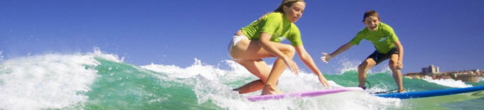 Softboards and bodyboards online